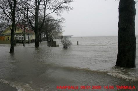 Üleujutus 2005 (28)