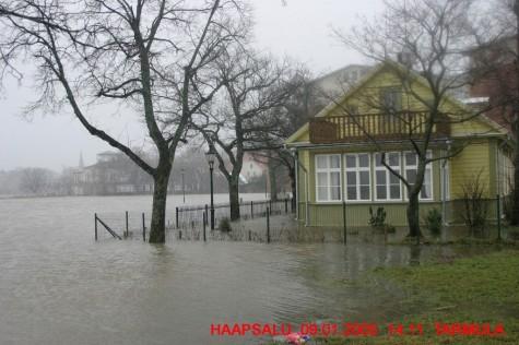 Üleujutus 2005 (29)