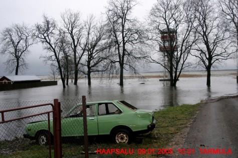 Üleujutus 2005 (3)