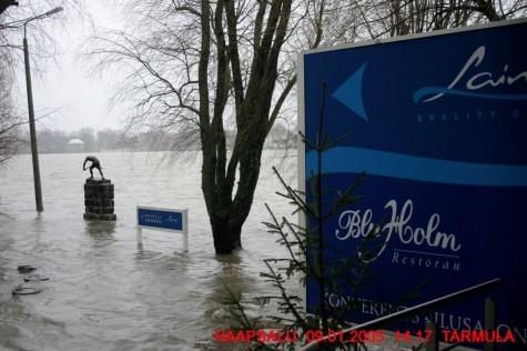 Üleujutus 2005 (30)