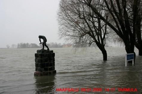 Üleujutus 2005 (31)