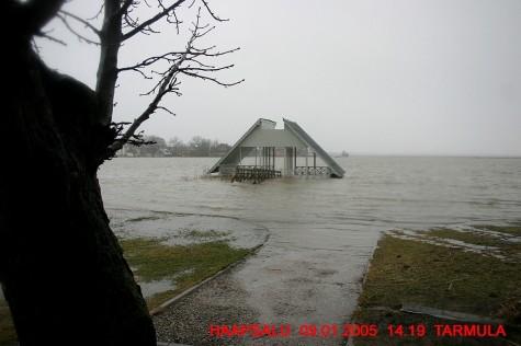 Üleujutus 2005 (32)