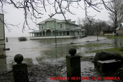 Üleujutus 2005 (33)