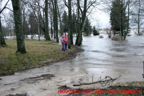 Üleujutus 2005 (5)
