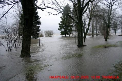 Üleujutus 2005 (7)