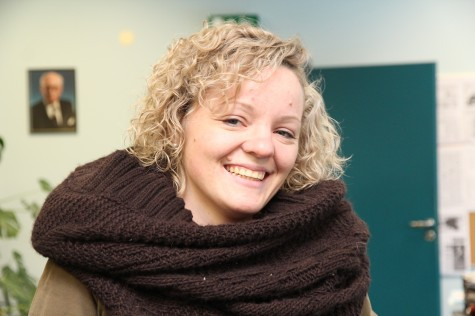 Ann Mari Anupõld (urmas lauri)