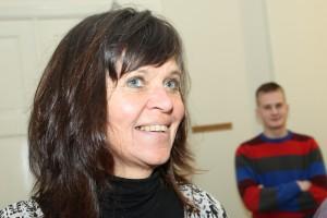 Helen Nelis-Naukas (2)