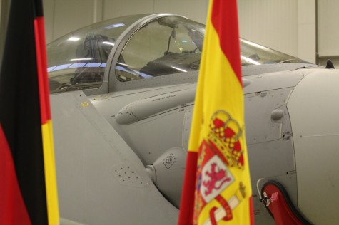 Hispaanlaste saabumine Ämarisse 041