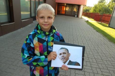 Läänemaa poiss ja Obama 046