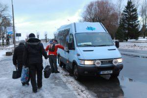 Lihula buss (2)