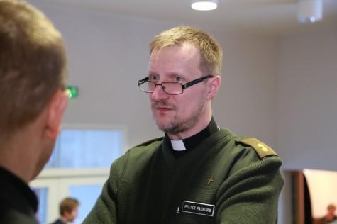 Vaimulike konverents Roostal (10)