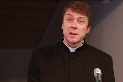 Vaimulike konverents Roostal (12)