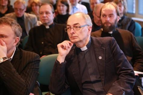 Vaimulike konverents Roostal (13)