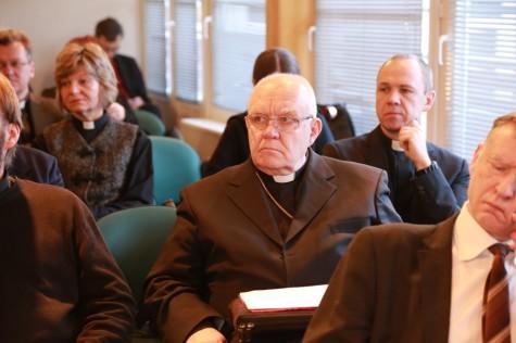 Vaimulike konverents Roostal (14)