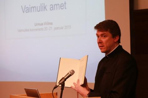 Vaimulike konverents Roostal (16)