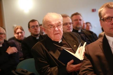 Vaimulike konverents Roostal (17)