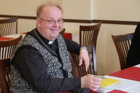 Vaimulike konverents Roostal (20)