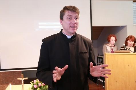 Vaimulike konverents Roostal (21)