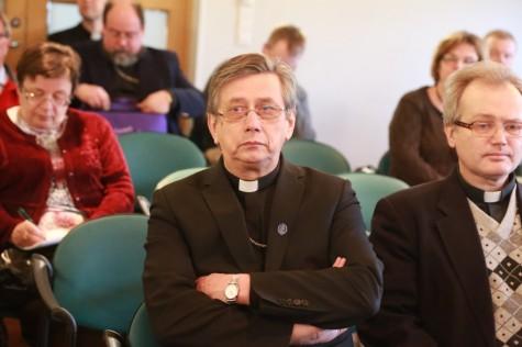 Vaimulike konverents Roostal (23)