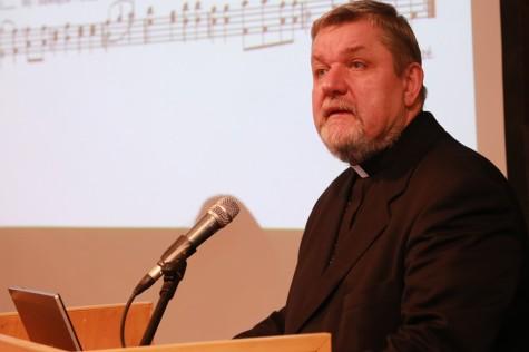 Vaimulike konverents Roostal (5)