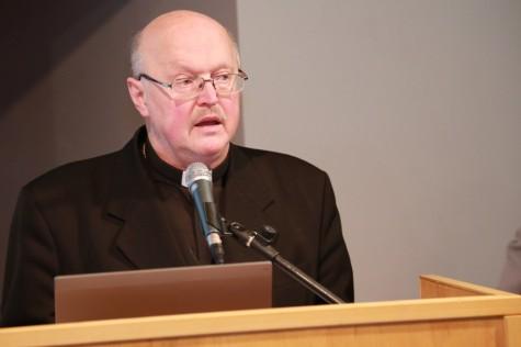 Vaimulike konverents Roostal (6)