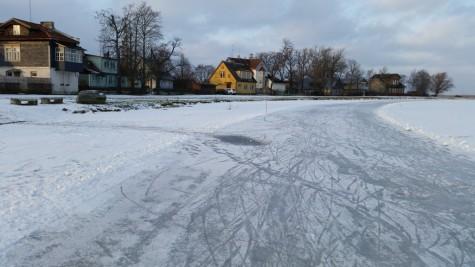 Viigi jää (2)
