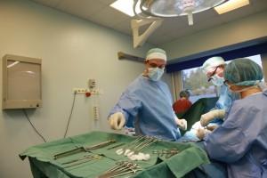 arstid operatsioonil arvo tarmula