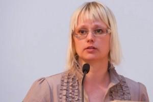 Heidi paabort