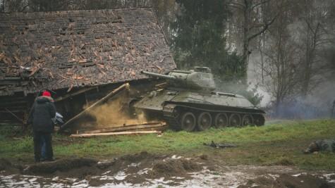 1944_ElmoNu_łganen_foto-ReneeAltrov (11)