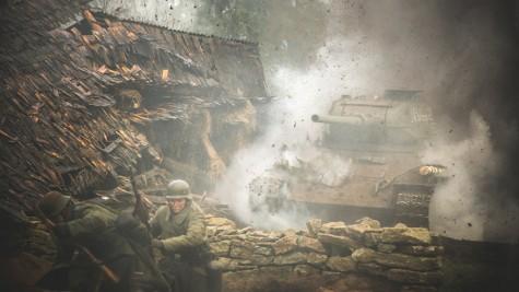 1944_ElmoNu_łganen_foto-ReneeAltrov (31)