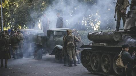 1944_ElmoNu_łganen_foto-ReneeAltrov (47)