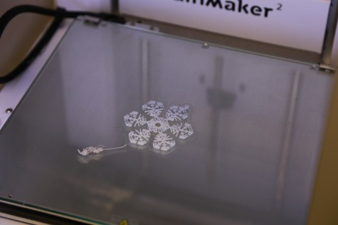3D printimine (15)