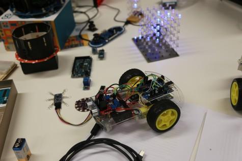 3D printimine (5)
