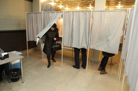 Haapsalu valimisjaoskond 029