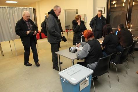 Haapsalu valimisjaoskond 034