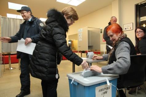 Haapsalu valimisjaoskond 040