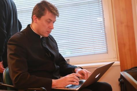 Peapiiskop Urmas Viilma foto arvo tarmula (1)
