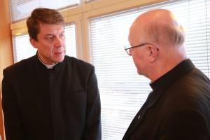Peapiiskop Urmas Viilma foto arvo tarmula (12)