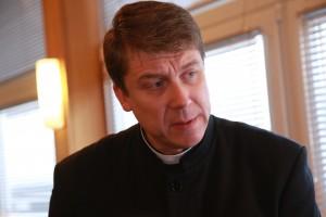 Peapiiskop Urmas Viilma foto arvo tarmula (13)