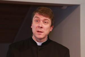 Peapiiskop Urmas Viilma foto arvo tarmula (3)