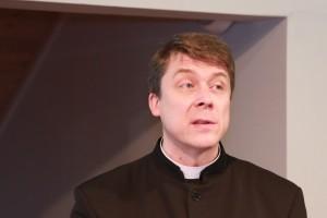 Peapiiskop Urmas Viilma foto arvo tarmula (4)