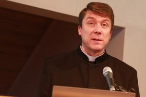 Peapiiskop Urmas Viilma foto arvo tarmula (5)