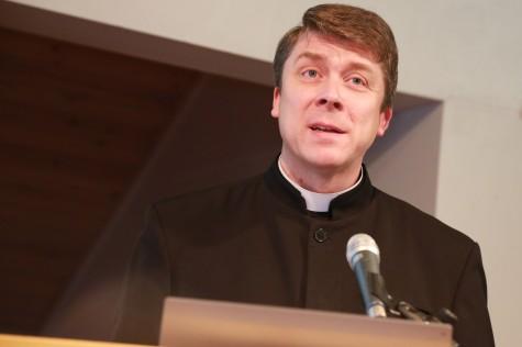 Peapiiskop Urmas Viilma foto arvo tarmula (6)