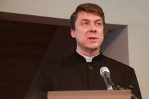 Peapiiskop Urmas Viilma foto arvo tarmula (7)