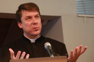 Peapiiskop Urmas Viilma foto arvo tarmula (8)