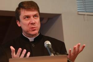 Peapiiskop Urmas Viilma foto arvo tarmula (9)