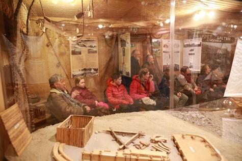 Perepäev Rannarootsi muuseumis arvo tarmula (35)