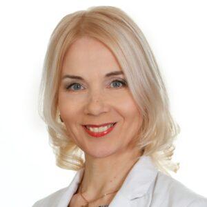Valimised - Helle-Moonika Helme - EKRE