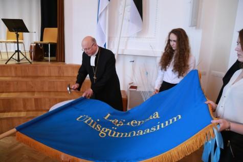 lipu õnnistamine (13)