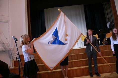 lipu õnnistamine (17)